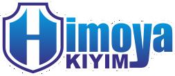 HimoyaKiyim