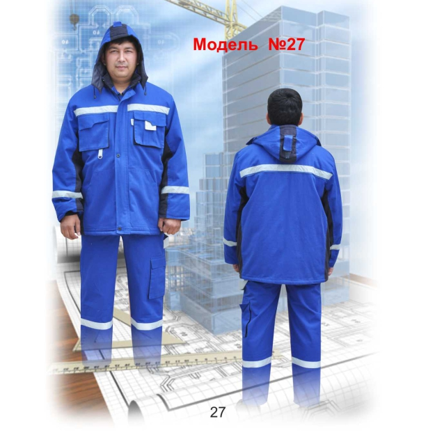 model_27_300x300